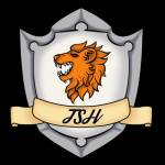 The StrongHold < TSH > Profile Picture