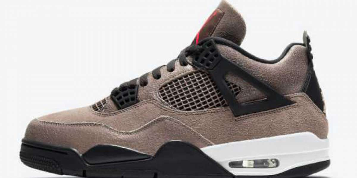 "New Air Jordan 4 GS ""DIY"" to release during Summer 2021"