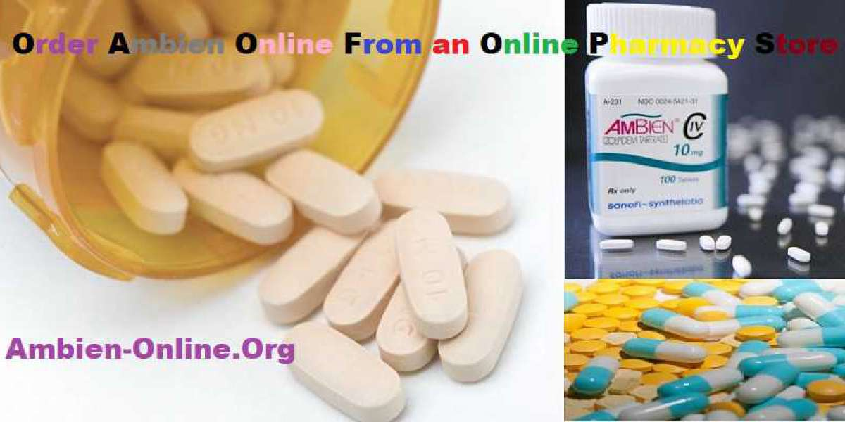 Order Ambien Online :: Buy Zolpidem 10mg Online without Prescription :: Ambien-Online.Org