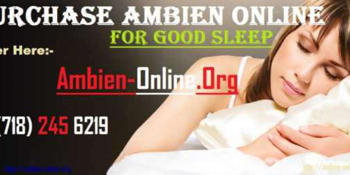 Buy Ambien 10mg Online :: Buy Zolpidem Online Online without Prescription in USA :: Ambien-Online.Org