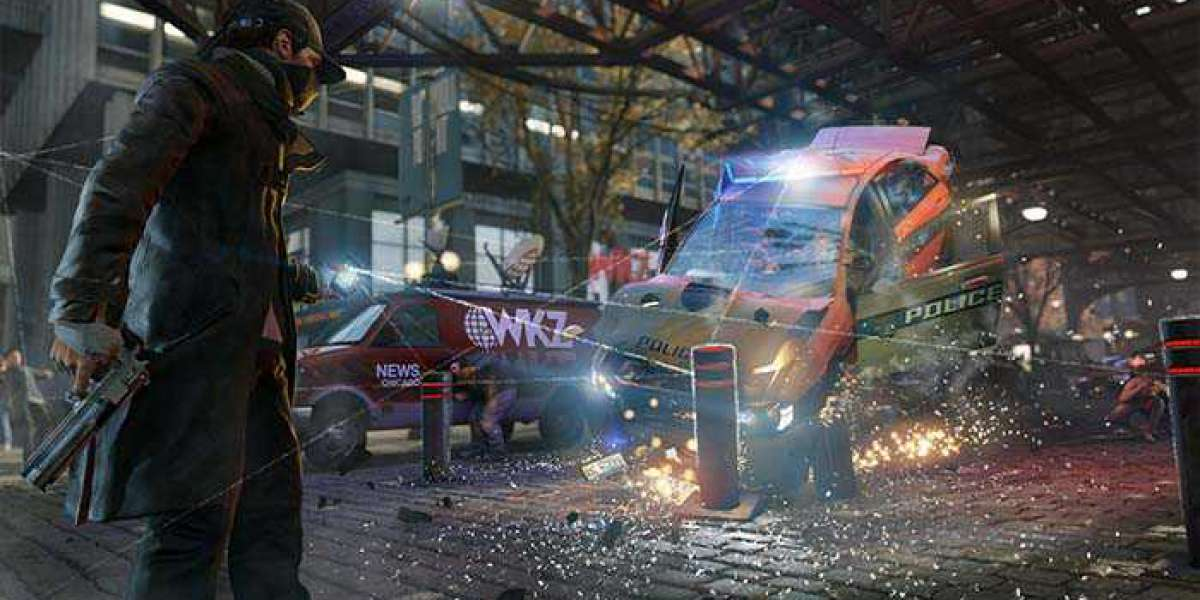 File Watch Dogs 2 Full Version Download Zip Serial Macosx