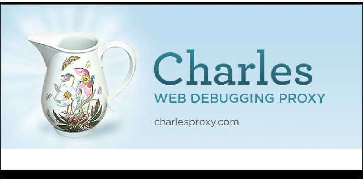 Full Charles Proxy 4.6 For Win 2021 X64 Iso File Cracked Utorrent Macosx