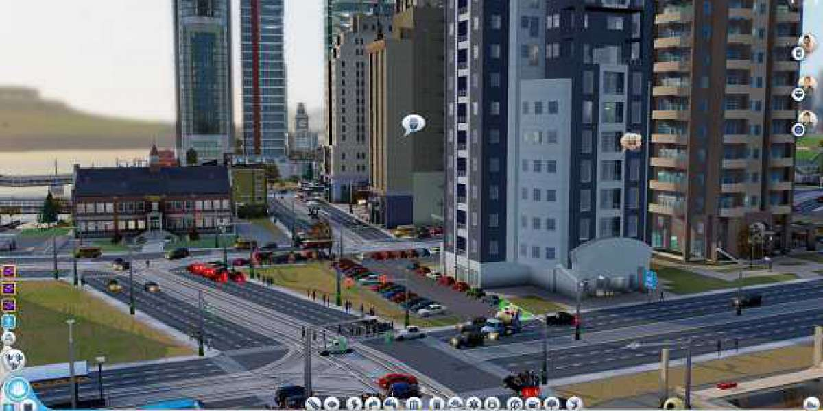 720 Simcity Hd Watch Online Free Torrent Dts